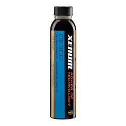 Xenum CE300 - Additif pour huile