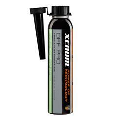Xenum DPF Pro - Additif pour carburant Diesel
