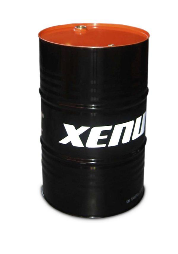 Xenum X1 5W50 - Huile moteur - Classique