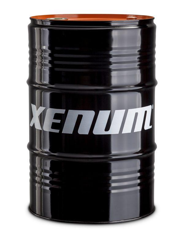 Xenum X1 5W30 - Huile moteur - Classique