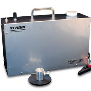 Xenum I Flux 100 - Equipement
