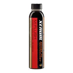 Xenum M-Flush - Additif pour huile
