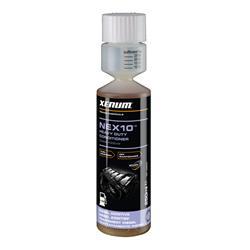 Xenum Nex 10 - Additif pour carburant Diesel