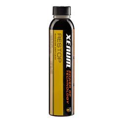 Xenum Restop - Additif pour liquide de refroidissement