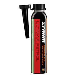 Xenum Ultimax Petrol conditioner - Additif pour carburant Essence