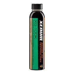 Xenum XG - 100 K - Additif pour huile