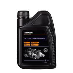 Xenum XT- Powershift - Huile de transmission automatique